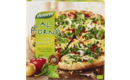 Al Forno Pizza Spinat