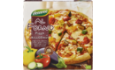 Pizza Grillgemüse