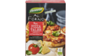Al Forno Mini-Pizza-Taler Margherita