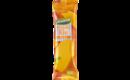 Frucht-Eis Mango