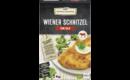 Wiener Schnitzel vom Kalb, tiefgefroren