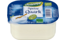 Speisequark mit 20% Fett i. Tr.