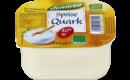 Speisequark mit 40% Fett i. Tr.