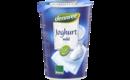 Weidemilch-Joghurt mild, 3,8% Fett