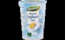 Fettarmer Weidemilch-Joghurt mild, 1,7% Fett