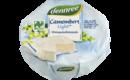 Camembert light*