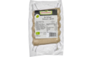 Geflügel-Bratwurst, gebrüht