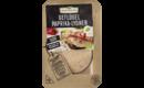 Geflügel-Fleischwurst mit Paprika