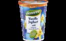 Vanille-Joghurt mild