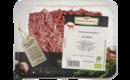 Rinderhackfleisch, 250 g