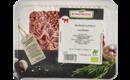 Rinderhackfleisch, 400 g