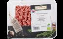 Hackfleisch gemischt, 400 g