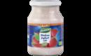 Himbeer-Joghurt, mild