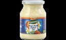 Mango-Vanille-Joghurt, mild