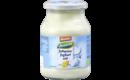 Fettarmer Joghurt mild, 1,5% Fett