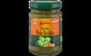 Frisches Pesto Basilico