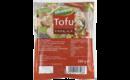 Tofu Paprika