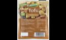 Tofu Erdnuss