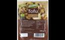 Tofu Röstzwiebel