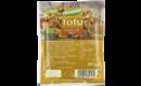 Tofu Indische Art