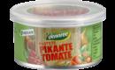 Pastete Pikante Tomate