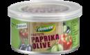 Pastete Paprika-Olive