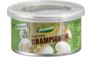 Pastete Champignon