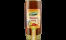 Blütenhonig mild-aromatisch in der PET-Flasche, 700 g