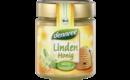 Lindenhonig, würzig-aromatisch