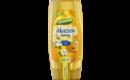 Akazienhonig lieblich-mild in der PET-Flasche, 700 g
