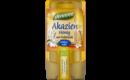 Akazienhonig lieblich-mild in der PET-Flasche, 250 g