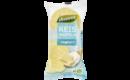 Reiswaffeln Joghurt