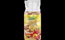 Sonnenfruchtmüsli mit 50% Fruchtl