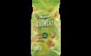 Dinkel-Crunchy mit Reissirup gesüßt