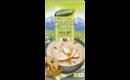 Swiss Porridge Apfel-Zimt