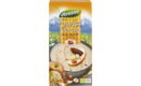 Swiss Porridge Nuss-Frucht