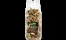 Erdnüsse  in der Schale, geröstet, 330 g