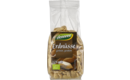 Erdnüsse geröstet, gesalzen, 125 g