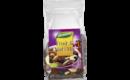 Fruit & Nut-Mix