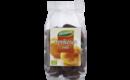 Aprikosen süß, 250 g