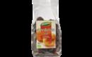 Aprikosen süß, 500 g
