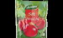 Soft-Tomaten