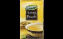 Honeybushtee