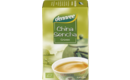 China Sencha Grüntee