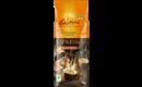 Espresso rassig-kräftig, ganze Bohne, 250 g