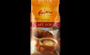 Café forte kräftig-aromatisch, gemahlen