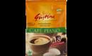 Café piano vollmundig-mild, Kaffeepads
