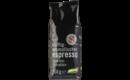 Espresso kräftig-aromatisch, filterfein gemahlen