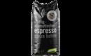 Espresso kräftig-aromatisch, ganze Bohne