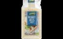 Basmati Reis, weiß, 500 g